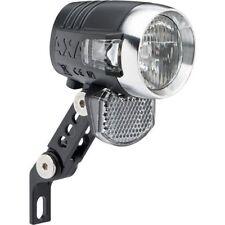 Luci anteriore a dinamo per biciclette LED