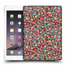 Accesorios rosa Apple para tablets e eBooks Apple