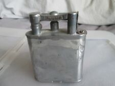 LARGE DUNHILL PETROL TABLE LIGHTER