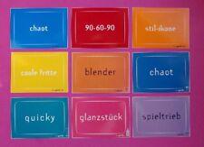 Postkarten Lustig In Sammeln Seltenes Ebay