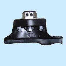 Kunststoffmontagekopf für Sicam Reifenmontagemaschine Kunststoffkopf inkl.Halter
