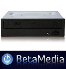 Pioneer 16x Blu-ray Burner Read BLURAY CD DVD M-disc 3d HD SATA Drive Bdr-212dbk
