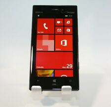 Nokia Lumia 928 - 32GB - Black (Old Verizon) Smartphone