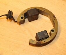 2004 KTM 50SX   IGNITION STATOR COIL PLATE