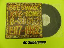 """XTC beeswax - LP Record Vinyl Album 12"""""""