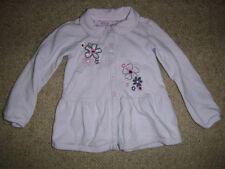George Girls' Autumn Smart Coats, Jackets & Snowsuits (2-16 Years)