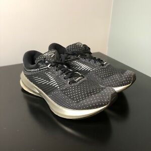 Brooks Levitate - Women's Running Shoes - Size US8.5 - Worn Condition