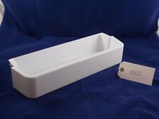 Admiral (US) F/Freezer Shallow Door Shelf(RHS) 7.5x44x13.5cm  Mod No: GC2227SDFW