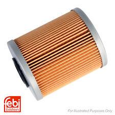 Genuine Febi Fuel Filter Insert - 29139