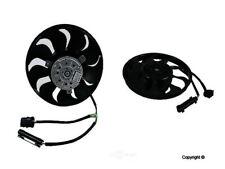 Bosch Engine Cooling Fan Motor fits 1997-2005 Porsche Boxster 911  WD EXPRESS