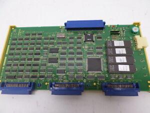 Fanuc A16B-2201-0120 PC Board - WARRANTY