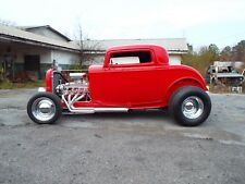 1932 Ford Other Coupe 2 Door
