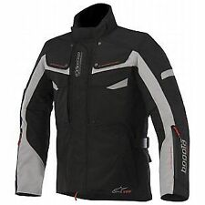 Alpinestars Textile All Motorcycle Jackets