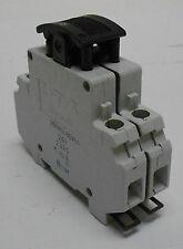 E-T-A 2 - 12 Amp Circuit Breaker, # 201, 2325, Used, Warranty