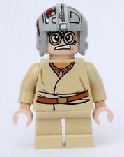 LEGO® Star Wars™ Young Anakin - Podracer 7962