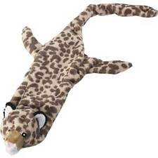 25 Inch Large Skinneez Jungle Cats Assorted 5550
