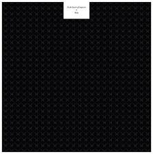 In The Hearts Of Emperors / Reka - Split LP AMEN RA CULT OF LUNA NEUROSIS NAILS