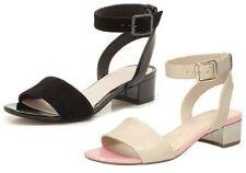 Clarks Formal Low Heel (0.5-1.5 in.) Shoes for Women