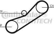 CONTITECH Kit de distribución ROVER 45 400 200 25 LAND FREELANDER MG CT1042K1