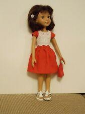 """18"""" Best Friends Club doll clothing"""
