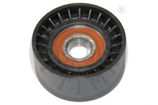 OPTIMAL Spannrolle ALFA ROMEO 145 (930), 146 (930), 147 (937), 155 (167) 0-N1407