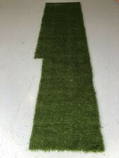 LITA 2ft x 10ft Realistic Deluxe Artificial Grass Synthetic Thick Lawn Turf Carp