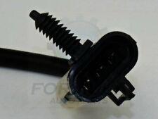 Engine Crankshaft Position Sensor Front Formula Auto Parts CAS10