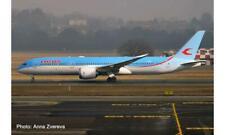 Herpa Wings 1:500 Boeing 787-9 Dreamliner Neos 534178