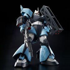 Premium Bandai Mg 1/100 Uma Lightning Ms-14B High Mobility Type Gelgoog Kit