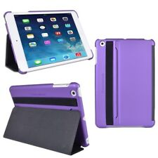 Marware Microshell Folio Case for iPad Mini 1, 2, 3