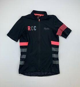 RAPHA Women's RCC Flyweight Jersey Size XS
