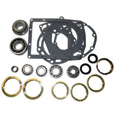 Manual Trans Bearing and Seal Overhaul Kit-GT ZMBK151BWS fits 1988 Ford Ranger