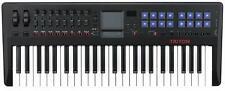 KORG TRTK49 USB MIDI keyboard TRITON taktile-49 JAPAN NEW w/Tracking F/S