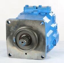 New 531aw00533a Eaton Hydraulic Hmv280 Axial Piston Motor 280cc