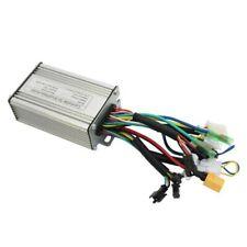 1 36V/48V 250W/350W 6 Tubo 20A Brushless Imitazione Coppia Sine Wave Controllo