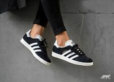 adidas Gazelle Suede Trainers for Women