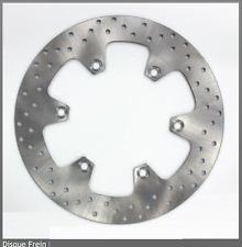Disque de frein fixe HONDA NT 650 V DEAUVILLE / ST 1100 PAN EUROPEAN Ø296