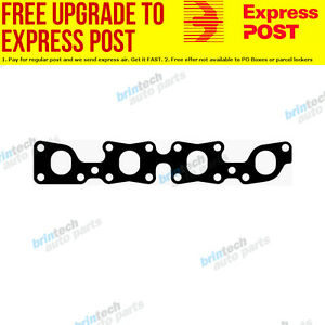 1989-1995 For Toyota Hilux LN130 (Imp) 2L 2L-TE Exhaust Manifold Gasket