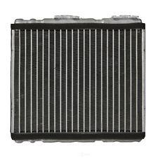 HVAC Heater Core Spectra 99222