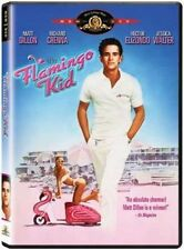 The Flamingo Kid (DVD, 2003) NEW Matt Dillon
