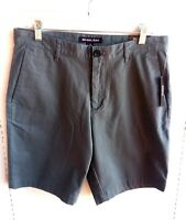Michael kors Men's Shorts Size 30 New With tag