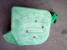 scatola filtro aria fiat panda 750 Young