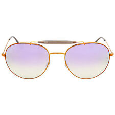 131496cecbe50c Ray-Ban Gradient Purple Sunglasses for Men   eBay