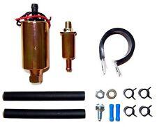 New Fuel Pump Repair Kit Universal E8016S