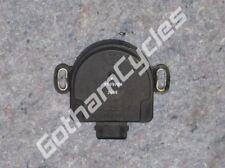 Ducati 748 916 996 Weber Throttle Position Sensor Potentiometer TPS PF09