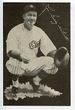 1932 Chicago Cubs Baseball Picture Pack Set (-3)
