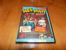 THE HEE HAW COLLECTION VOLUME 3 Tammy Wynette George Jones Roy Clark DVD NEW