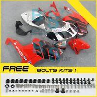 Fairing For HONDA VTR1000 RVT RC51 SP1 SP2 00 01 02 03 04 05 06 2000-2006 04