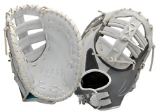 "Easton Ghost Series 13"" Fastpitch Softball First Base Mitt GH31FP"