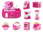Pink Baby Kid Children Appliances Intellectual Development Educational Home Toys